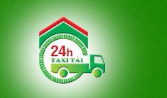Chuyển Nhà Trọn Gói - Công Ty Taxi Tải 24H®