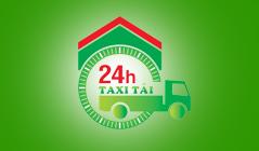 Dịch Vụ Chuyển Dọn Nhà Trọn Gói - Công Ty Taxi Tải 24H®