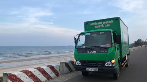 dịch vụ chuyển nhà tphcm phan thiết bình thuận