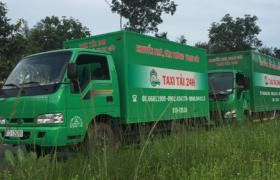dịch vụ chuyển nhà tphcm bạc liêu