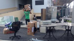 dịch vụ chuyển nhà trọn gói tphcm vĩnh long